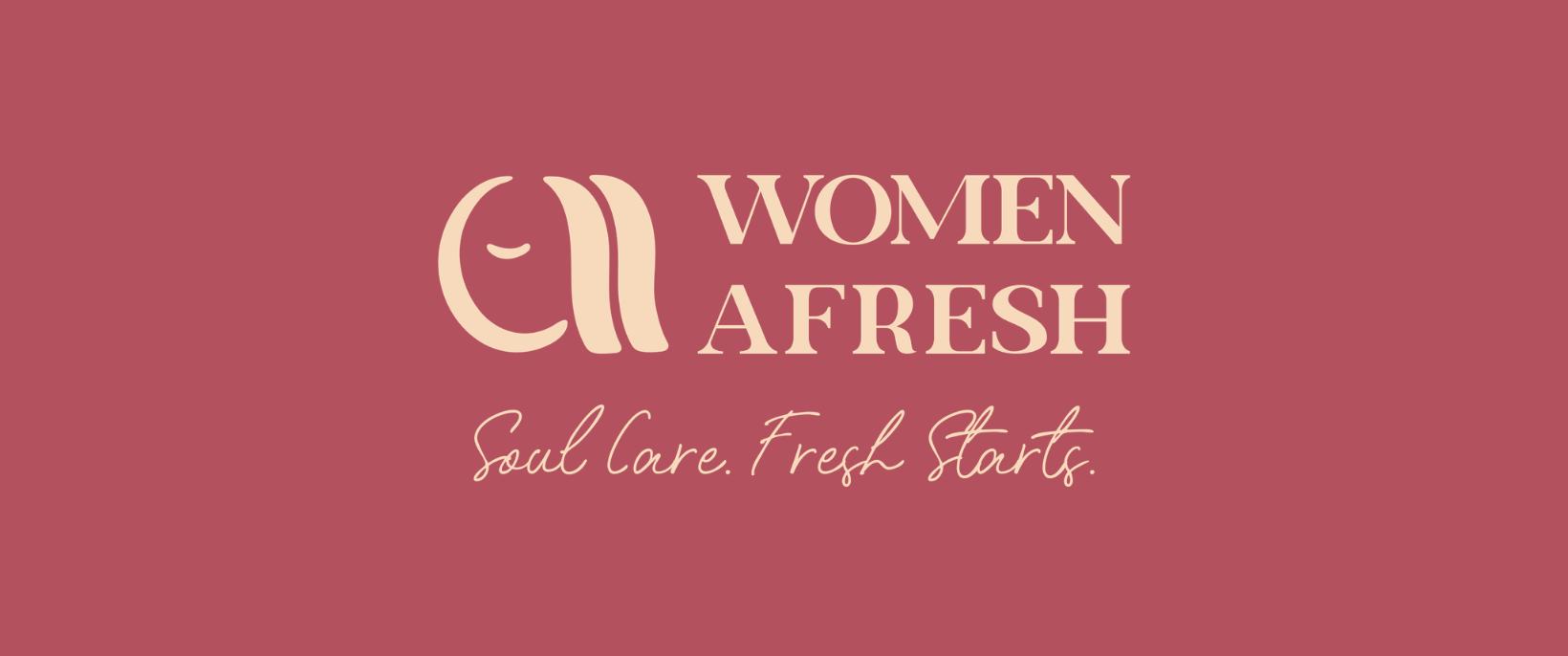 Women Afresh